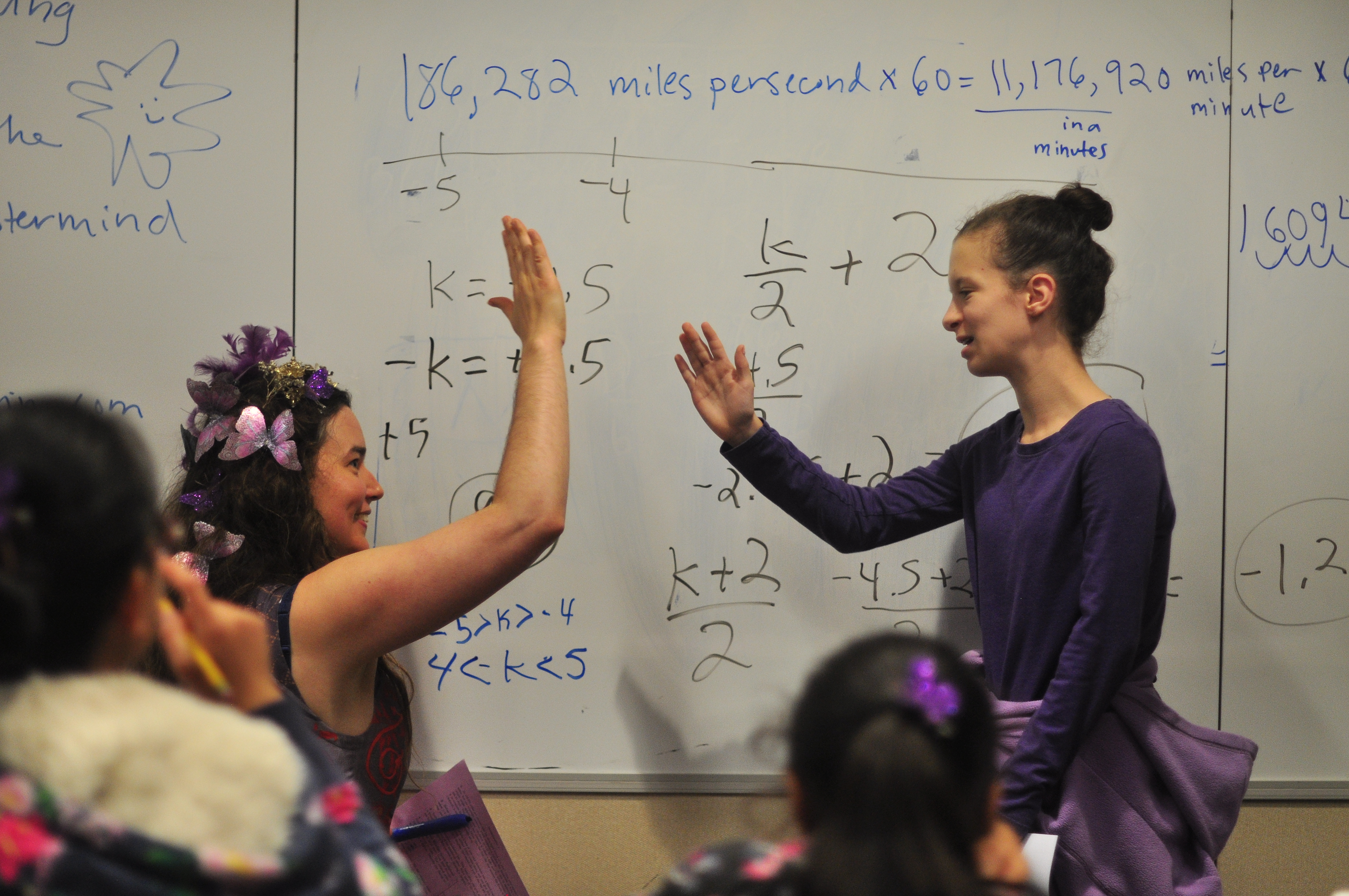 What things should I consider before choosing a Mathematics tutor?