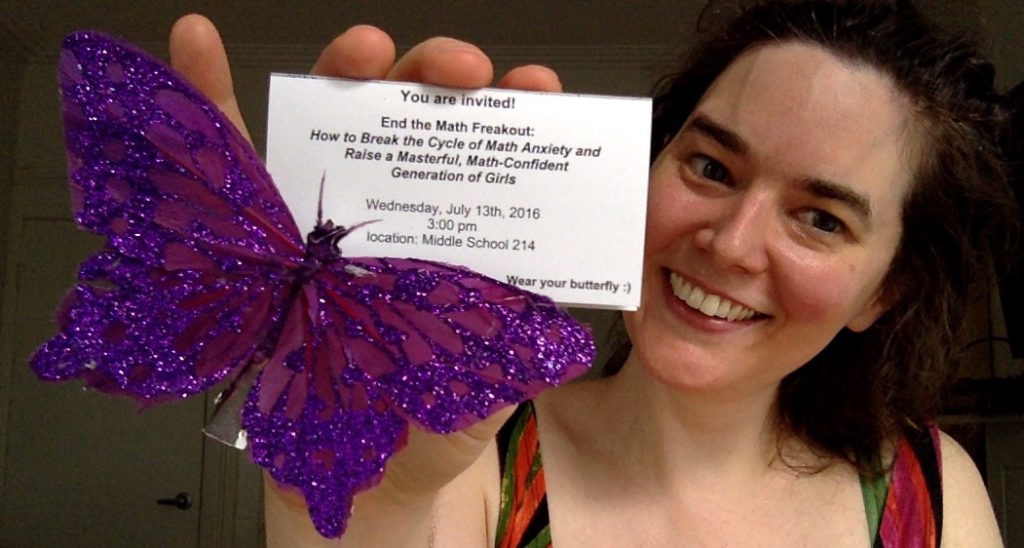 cropped butterfly invite